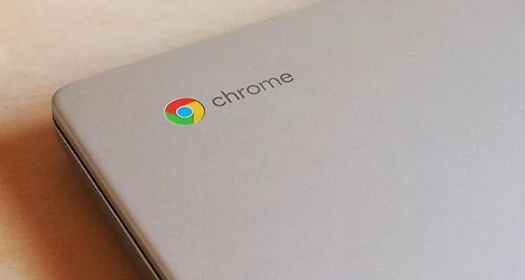 Chromebookについて詳しく解説!【Lenovo,HP】