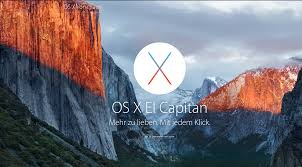 IOS Software Hilfe