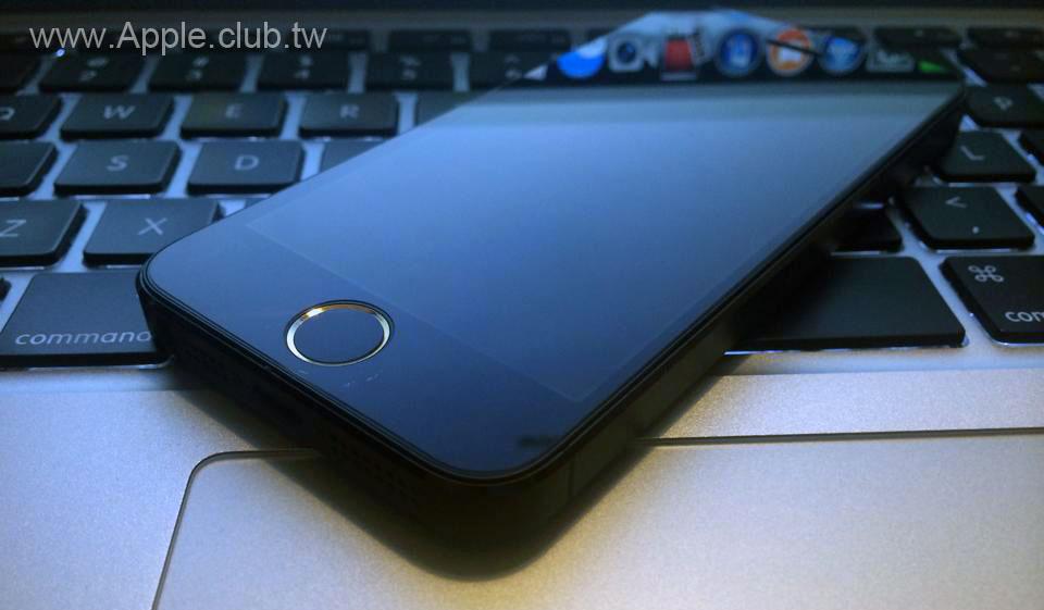 iphone home鍵維修費用|- iphone home鍵維修費用| - 快熱資訊 - 走進時代