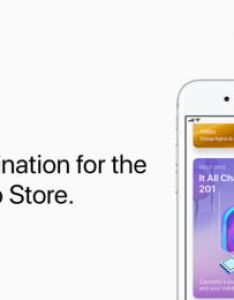 Featured games apps itunes store also charts apple rh