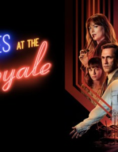 Bad times at the el royale also itunes charts apple rh