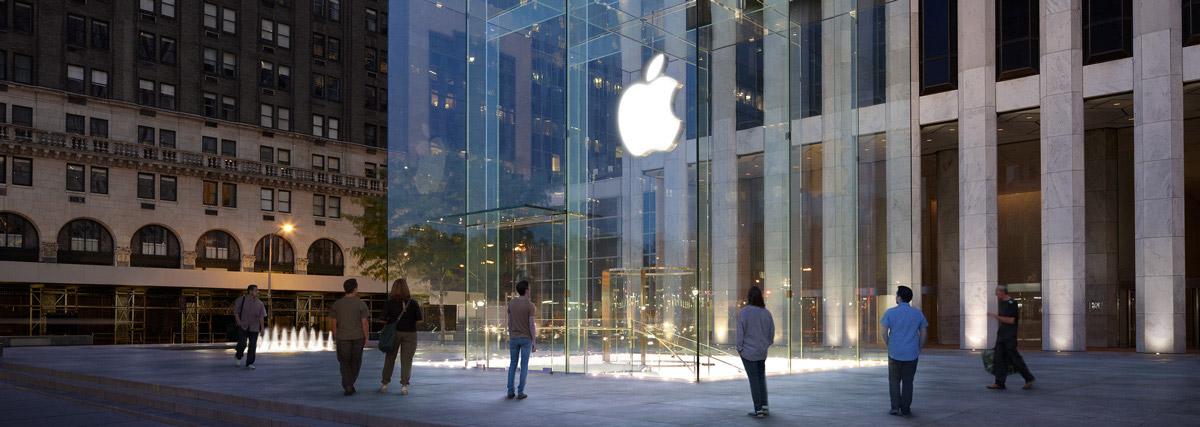 apple-mac-revenue-techsparadise