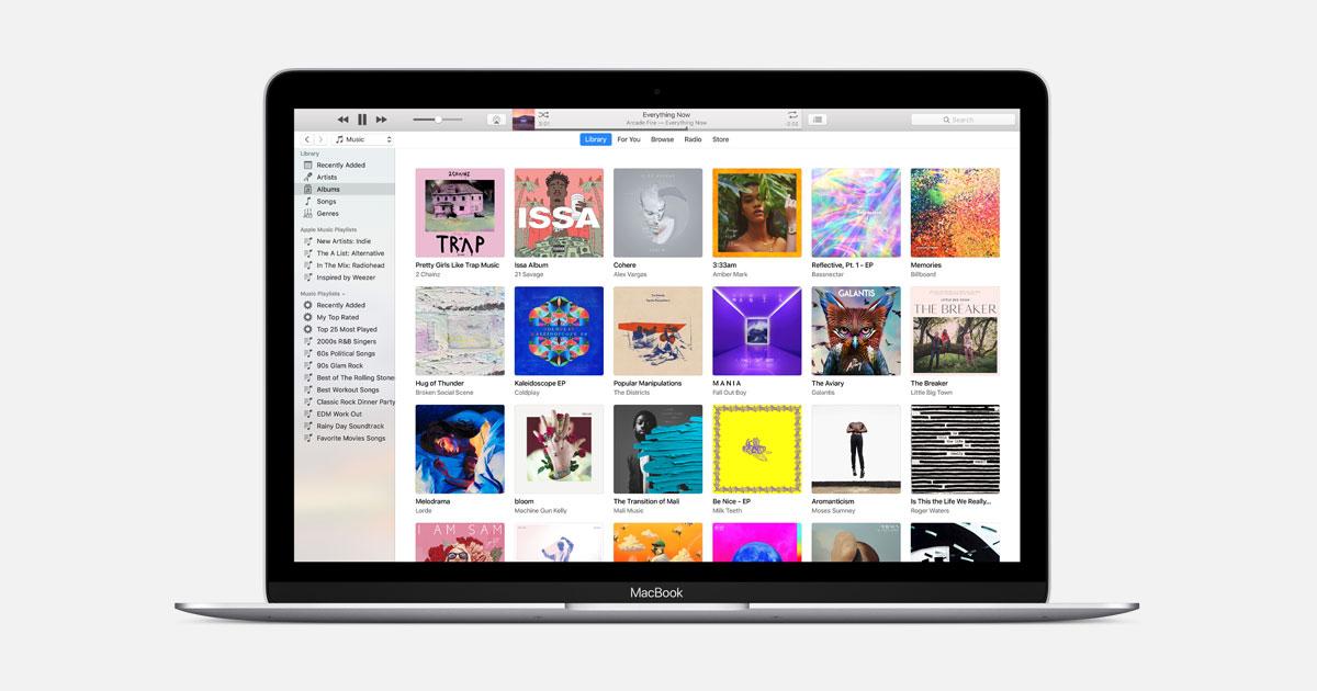 also itunes music apple rh