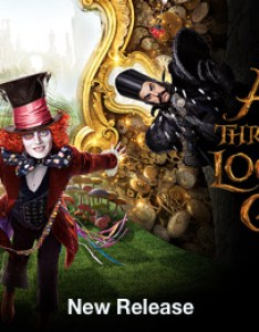 Alice through the looking glass also itunes charts apple my rh