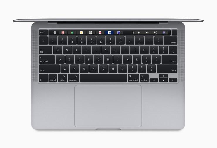 https://i0.wp.com/www.apple.com/newsroom/images/product/mac/standard/Apple_macbook_pro-13-inch-magic-keyboard_screen_05042020_big.jpg.large_2x.jpg?w=740&ssl=1