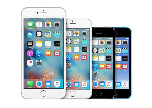 Image Result For Iphone Touch Kurulumu