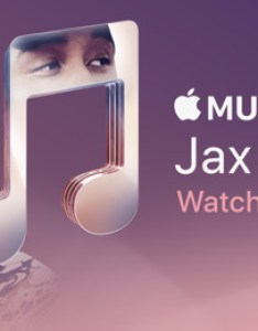 Featured music also itunes charts apple uk rh