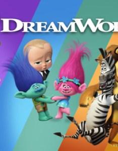 Dreamworks animation also itunes charts apple uk rh