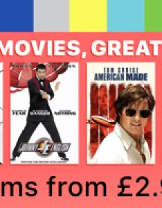 Great films prices also itunes charts apple uk rh
