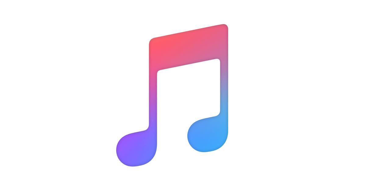 Apple Music  Apple
