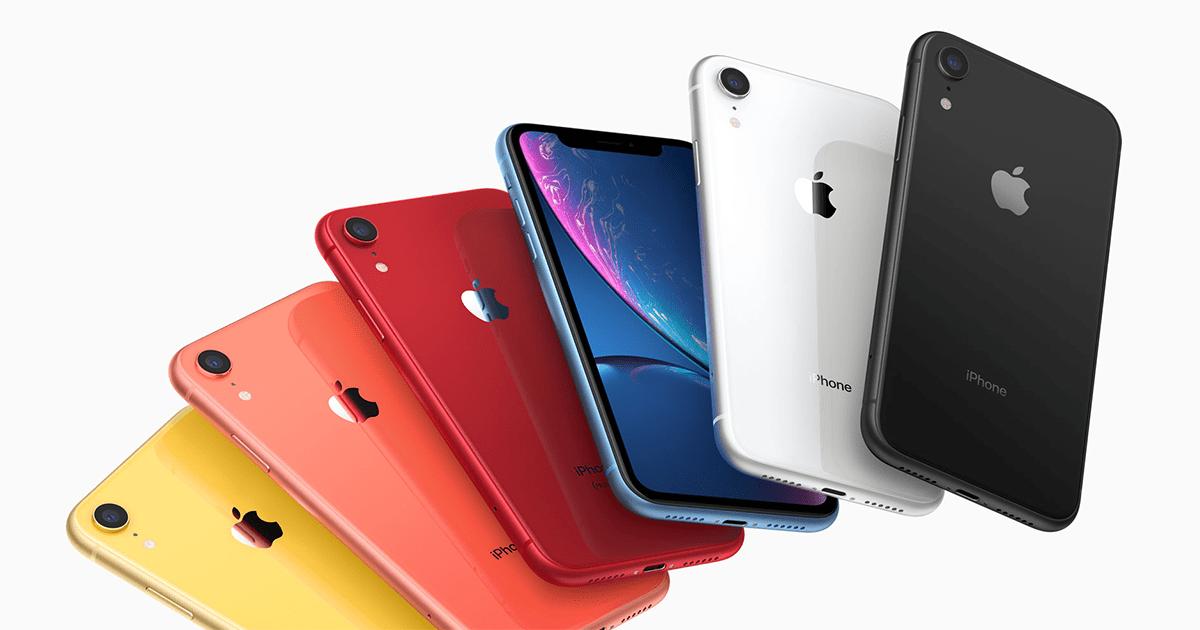 iPhone - Apple(日本)