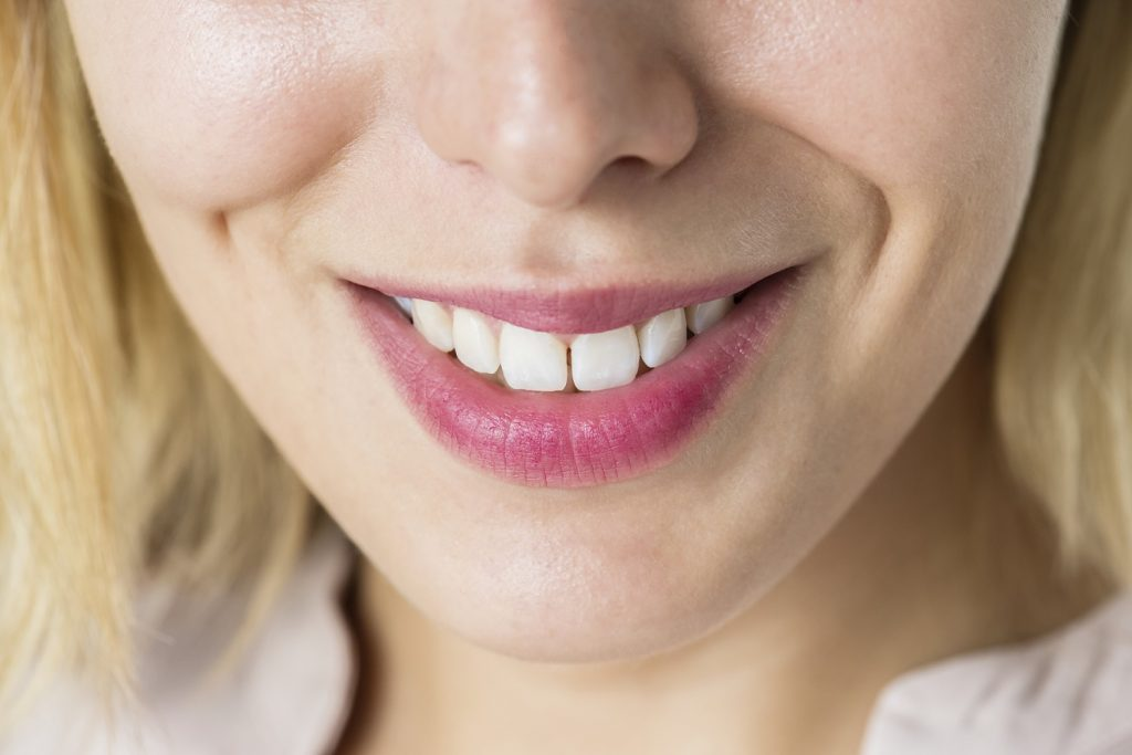 Cosmetic dentistry in coburg