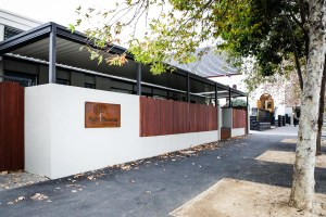 Early Learning Centre South Melbourne