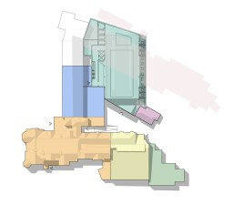 Site plan | Proposed
