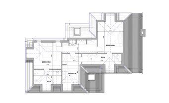 /Volumes/Appleby Architects/Projects/2014/14110 Selbrigg Packhor