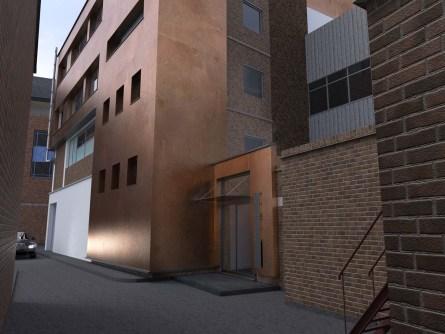 15170 render building entrance c