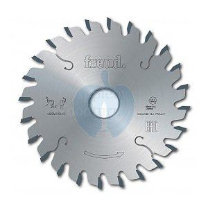Freud Jointer Blades