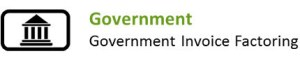 Government Contract Financing