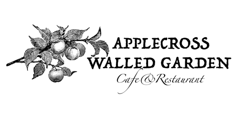 Applecross Walled Garden Cafe & Restaurant