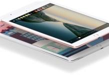 Yenilenmis-iPad-Pro