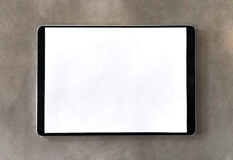 10-5-inc-iPad-Pro-2017