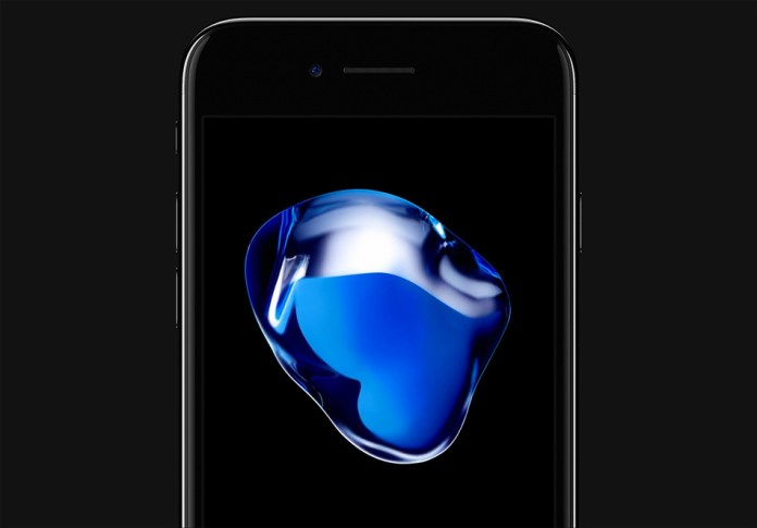 3D-Touch-iPhone