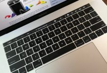 Google-Chrome-Touch-Bar