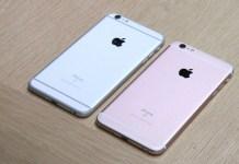 iPhone-6s-iPhone-6-Beklenmedik-Kapanma-Sorunu