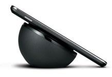 iPhone-8-Kablosuz-Sarj