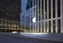 fifthavenue-apple-store