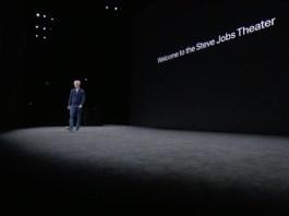 steve-jobs-theater