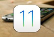 ios-11-icon