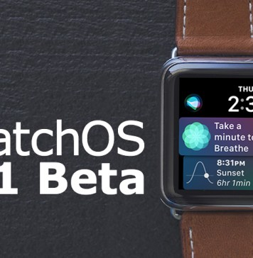 watchos-4.1-beta
