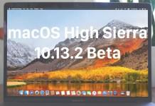 macos-high-sierra-10-13-2-beta
