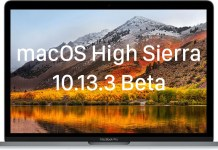 macos-high-sierra-10-13-3-beta