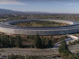 Apple-Park-2018