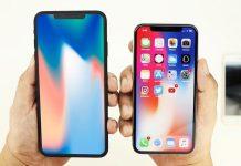 Yeni Nesil iphone-x-plus