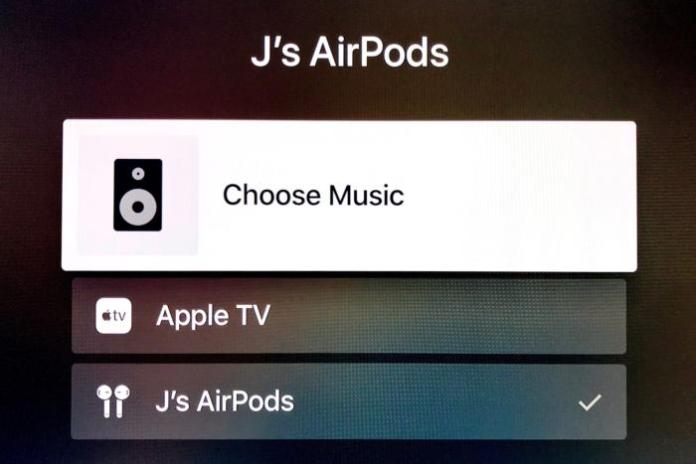 airpods-appletv-baglama