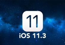 ios11-3-face-id-ile-satin-alim-min