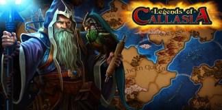 2018 yılının en iyi 5 strateji oyunu (iOS ve Android)