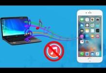 Apple İphone Telefona Kablosuz Müzik Video Yükleme Nasıl Yapılır1