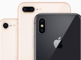 Apple fiyat düşürecek iddiası