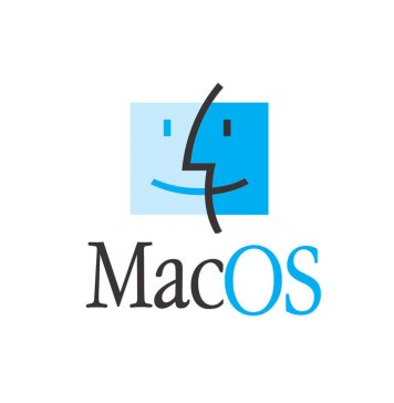 MacOS bulucuyu daha verimli kullanmak için temel ip uçları