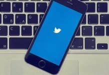 Twitter'ın Mac Uygulaması Kapanıyor Verilen Destek 30 Gün İçerisinde Bitecek