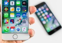 iOS'un Yeni Hatası iPhone'ları Çökertebilir