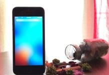 iPhone SE 2 özellikleri