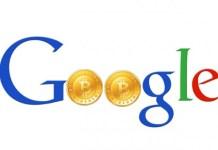 Google-BTC-640×353