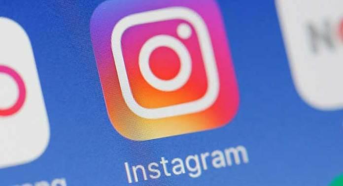 Instagram'da eleştirilen algoritma değişiyor1