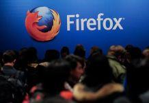 firefoxun-yeni-ios-guncellemesiyle-kullanicilar-web-siteleri-tarafindan-izlenemeyecek