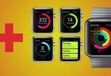 Apple Watch Glikoz İzleme!